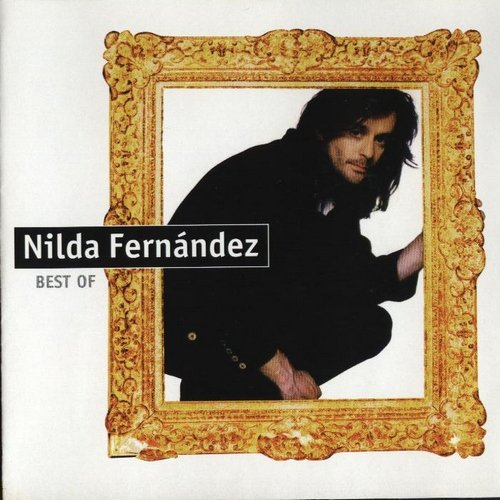 Nilda Fernandez - Best Of (2000)