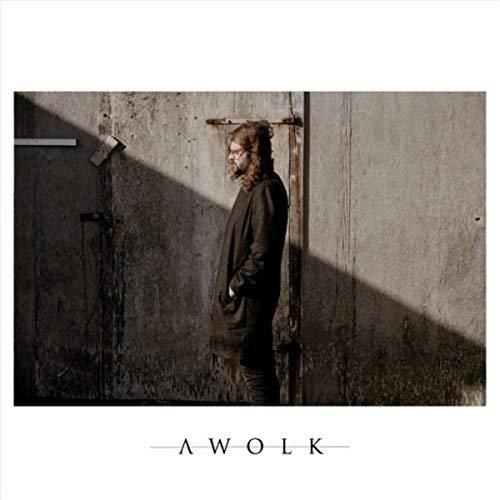 Awolk - Awolk (2018)