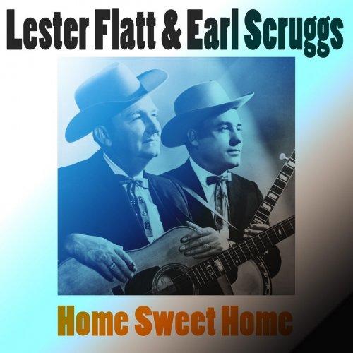 Flatt & Scruggs - Home Sweet Home (2012)