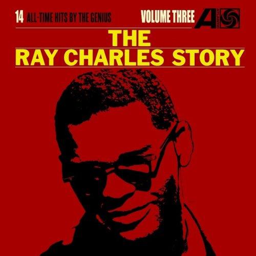 Ray Charles - The Ray Charles Story, Vol. 3 (1966/2012) [HDTracks]