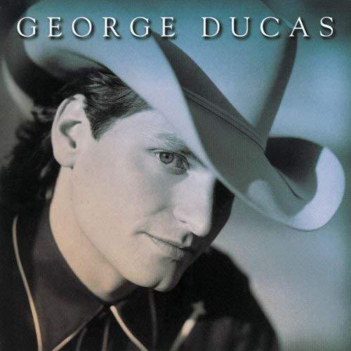 George Ducas - George Ducas (1994)