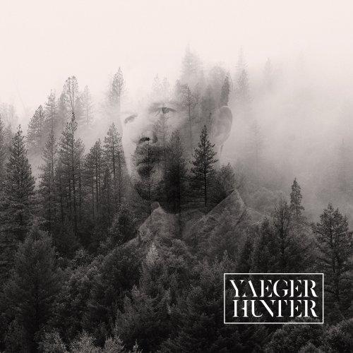 Yaeger - Hunter (2018)
