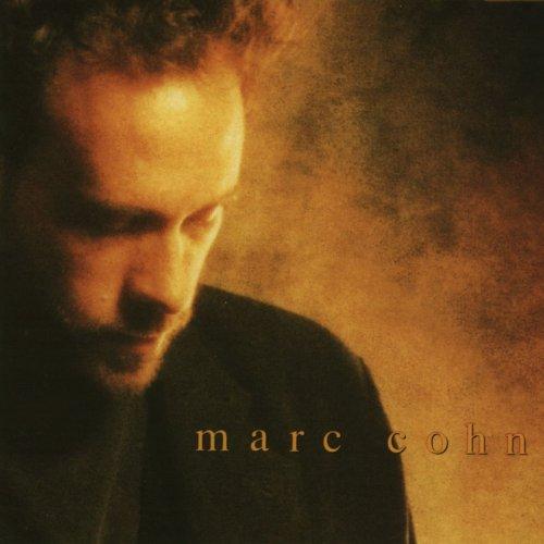 Marc Cohn - Marc Cohn (1991)