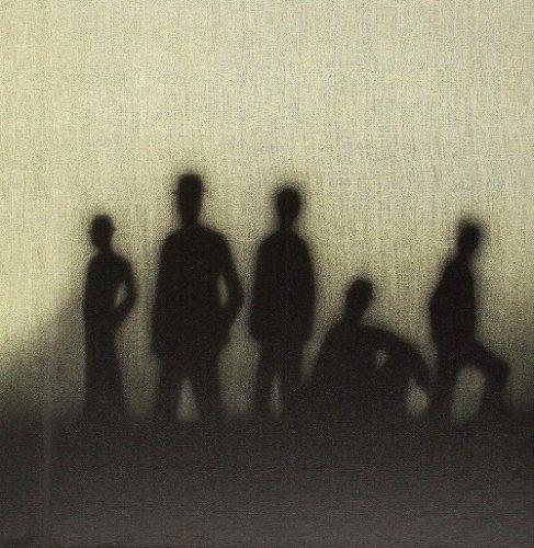 The Band - A Musical History (5 CD Box Set) (2005)