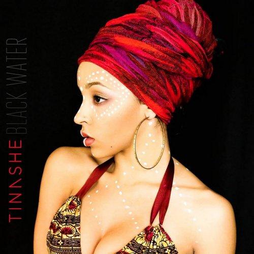 Tinashe - Black Water (2018)
