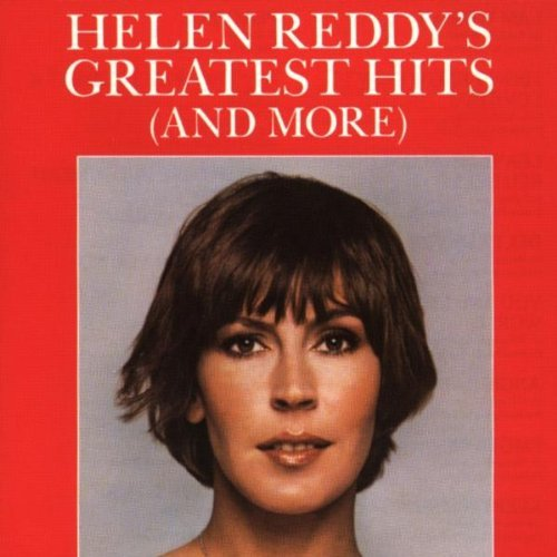 Helen Reddy - Helen Reddy's Greatest Hits (And More) [1987]