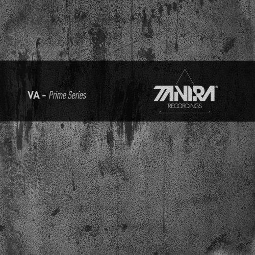 VA - Prime Series (2018)