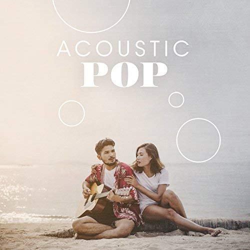VA - Acoustic Pop (2018)