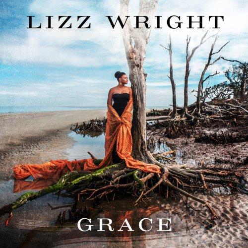 Lizz Wright - Grace (2017) CD Rip