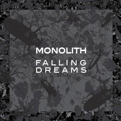 Monolith - Falling Dreams (2018)