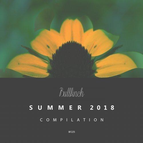VA - Bullfinch Summer Compilation 2018 (2018)