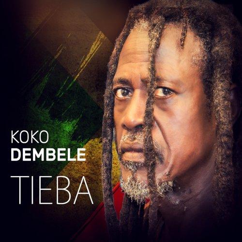Koko Dembele - Tieba (2018)