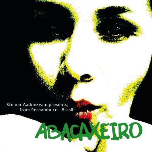 Steinar Aadnekvam - Abacaxeiro (2011)