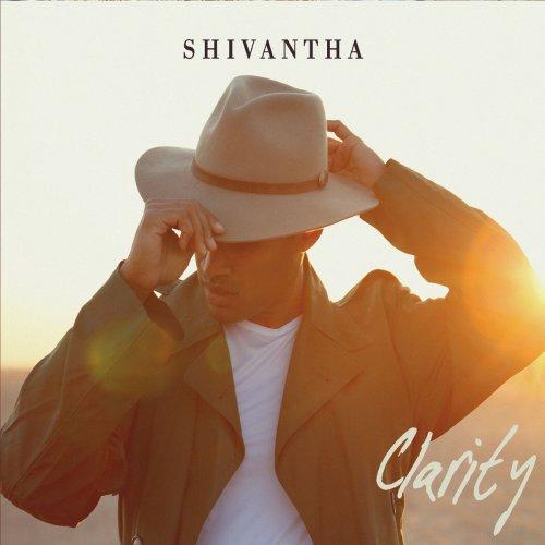 Shivantha - Clarity (2018)