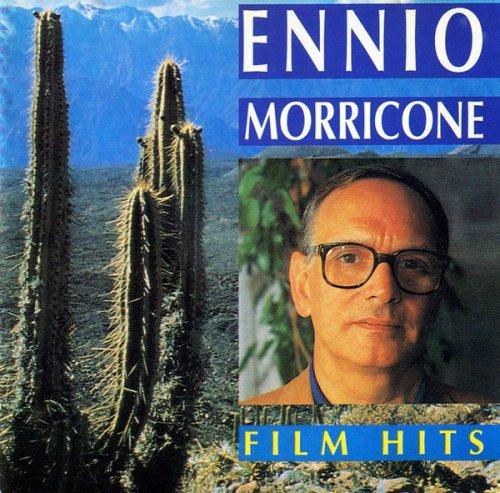 Ennio Morricone - Film Hits (1995)