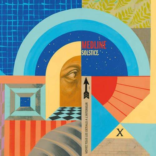 Medline - Solstice (2018)