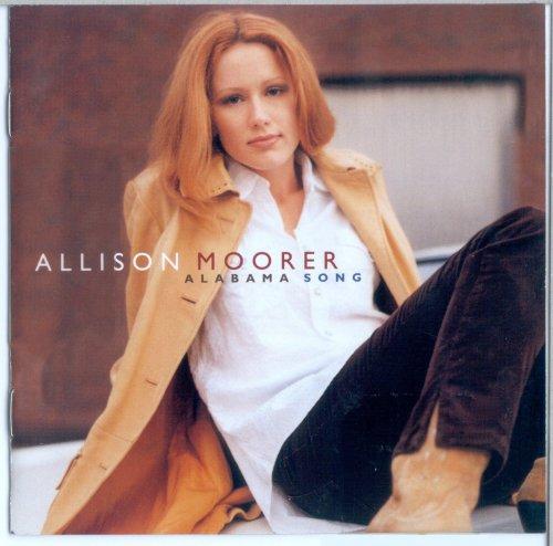Allison Moorer - Alabama Song (1998)