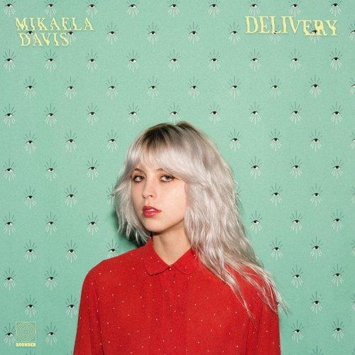 Mikaela Davis - Delivery (2018)