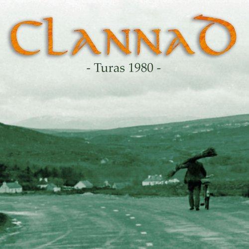 Clannad - Turas (Live, 1980 Bremen) (2018)