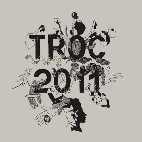 Troc - Troc 2011 (2011)