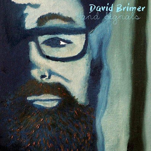 David Brimer - Hand Signals (2018)