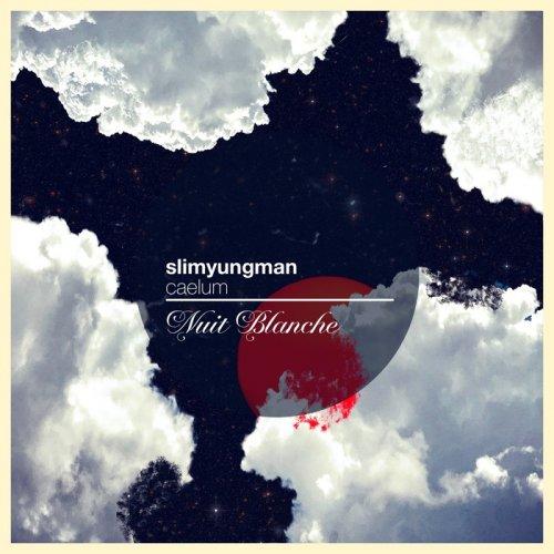 SlimYungMan - Caelum (2018)