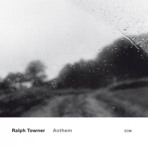 Ralph Towner - Anthem (2001)