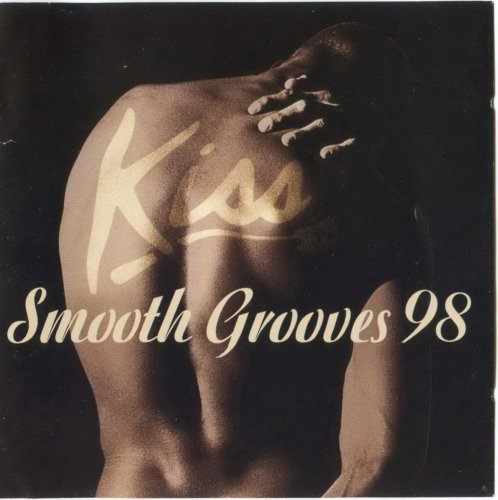VA - Kiss Smooth Grooves 98