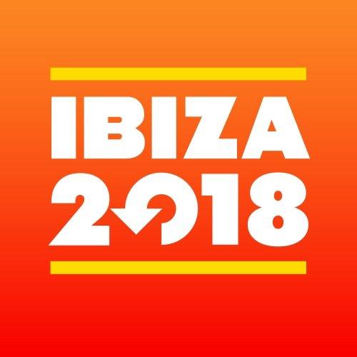 VA - Glasgow Underground Ibiza 2018