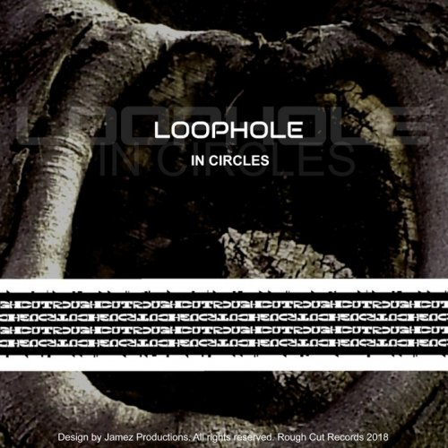Loophole – In Circles (2018)