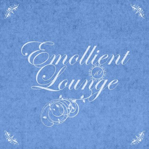 Various Artists - Emollient Lounge, Vol.10 (2018) FLAC