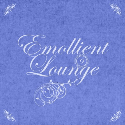 Various Artists - Emollient Lounge, Vol.09 (2018) FLAC