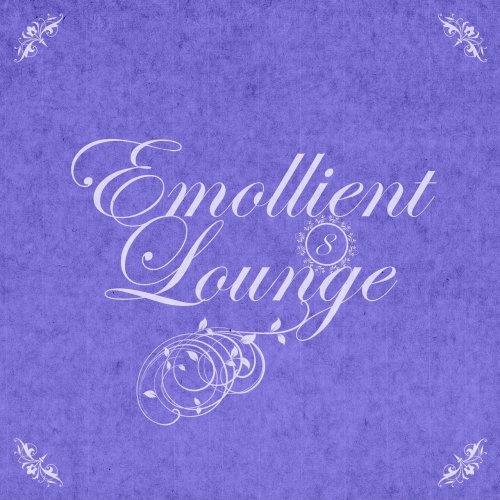 Various Artists - Emollient Lounge, Vol.08 (2018) FLAC