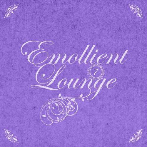 Various Artists - Emollient Lounge, Vol.07 (2018) FLAC