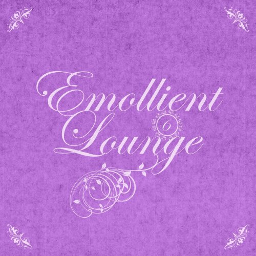 Various Artists - Emollient Lounge, Vol.06 (2018) FLAC