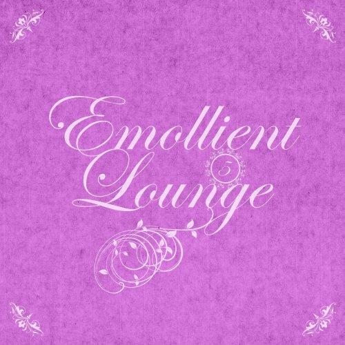 Various Artists - Emollient Lounge, Vol.05 (2018) FLAC