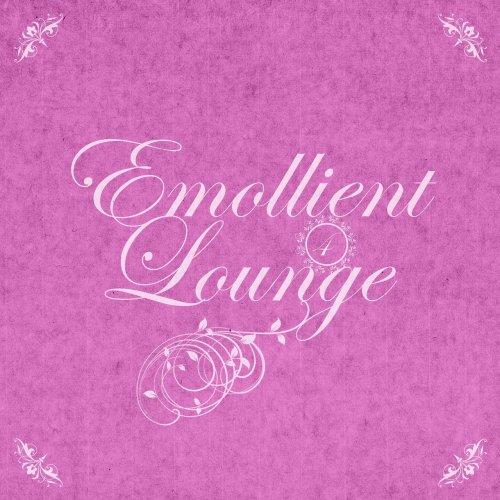 Various Artists - Emollient Lounge, Vol.04 (2018) FLAC