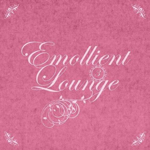 Various Artists - Emollient Lounge, Vol.03 (2018) FLAC
