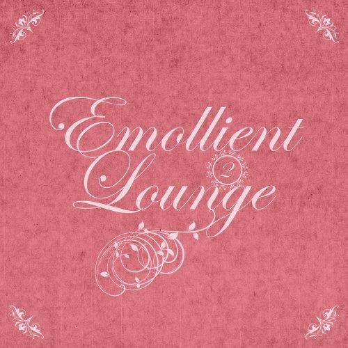 Various Artists - Emollient Lounge, Vol.02 (2018) FLAC