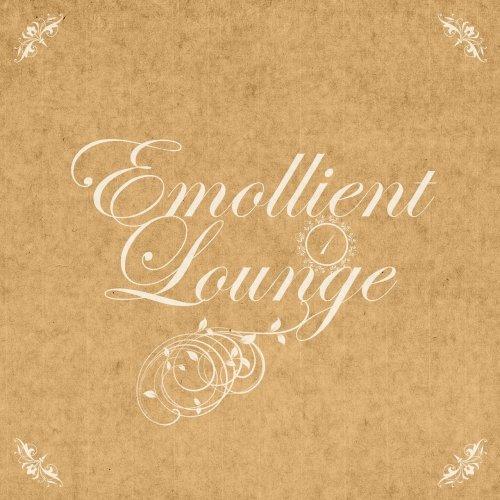 Various Artists - Emollient Lounge, Vol.01 (2018) FLAC