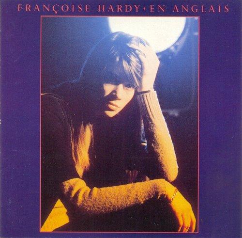 Francoise Hardy - En anglais (1968 Reissue) (1990) CD-Rip