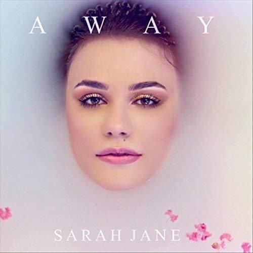 Sarah Jane - Away (2018)