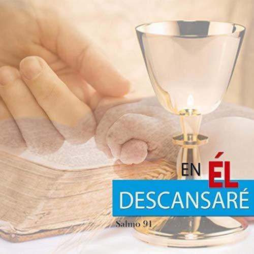 Dei Verbum - En Él Descansaré (2018)